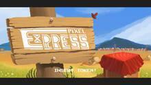 Imagen 6 de Pixel Express