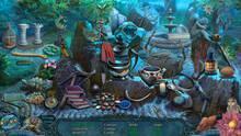 Imagen 8 de Reflections of Life: Tree of Dreams Collector's Edition