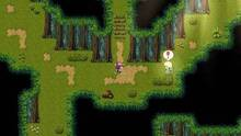 Imagen 6 de Saydi and the Ancient Forest