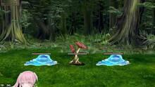 Imagen 7 de Saydi and the Ancient Forest