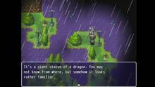Imagen 1 de Sokoban: The RPG