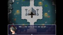 Imagen 3 de Sokoban: The RPG