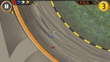 Imagen 3 de Speedway Challenge Career