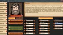 Imagen 1 de Spire of Sorcery - Character Generator