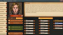 Imagen 2 de Spire of Sorcery - Character Generator