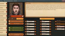 Imagen 3 de Spire of Sorcery - Character Generator
