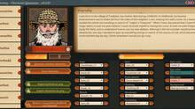 Imagen 4 de Spire of Sorcery - Character Generator