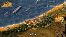 Imagen 5 de Tank Operations: European Campaign REMASTERED