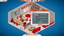 Imagen 1 de Tech Corp.