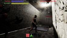 Imagen 2 de The Warrior Of Treasures 2: Skull Hunter