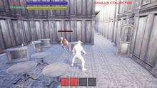 Imagen 3 de The Warrior Of Treasures 2: Skull Hunter
