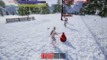 Imagen 4 de The Warrior Of Treasures 2: Skull Hunter