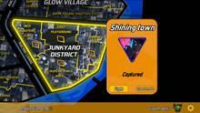 Imagen 3 de Urbance Clans Card Battle!