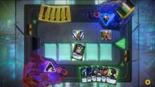 Imagen 5 de Urbance Clans Card Battle!