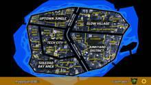 Imagen 6 de Urbance Clans Card Battle!