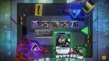 Imagen 8 de Urbance Clans Card Battle!