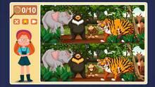 Imagen 2 de Viki Spotter: Zoo