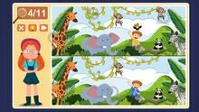 Imagen 3 de Viki Spotter: Zoo