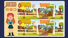 Imagen 5 de Viki Spotter: Zoo