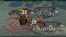 Imagen 6 de Wheelbarrow Warrior