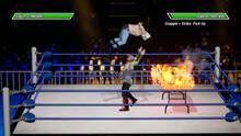 Imagen 2 de CHIKARA: Action Arcade Wrestling