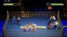 Imagen 3 de CHIKARA: Action Arcade Wrestling