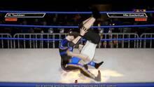 Imagen 4 de CHIKARA: Action Arcade Wrestling