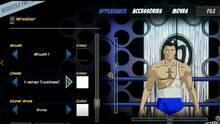 Imagen 6 de CHIKARA: Action Arcade Wrestling