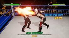 Imagen 7 de CHIKARA: Action Arcade Wrestling