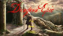 Imagen 5 de DungeonEpic