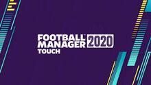 Imagen 4 de Football Manager 2020 Touch