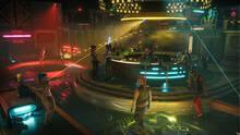 Imagen 1 de Gamedec