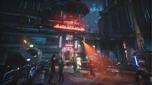 Imagen 2 de Gamedec