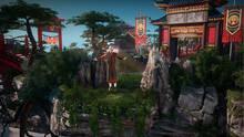 Imagen 3 de Gamedec