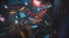 Imagen 4 de Gamedec