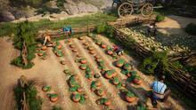 Imagen 6 de Gamedec