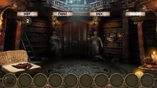 Imagen 2 de Hidden Objects - The Mystery House
