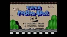 Imagen 2 de Super Mario Bros. 3 CV