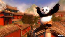 Imagen 3 de Kung Fu Panda