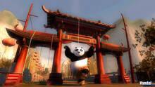 Imagen 2 de Kung Fu Panda