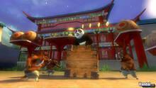 Imagen 1 de Kung Fu Panda
