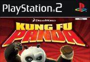 Imagen 4 de Kung Fu Panda