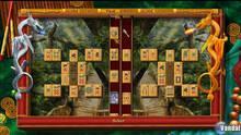 Imagen 4 de Mahjong Tales: Ancient Wisdom PSN