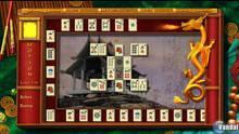 Imagen 3 de Mahjong Tales: Ancient Wisdom PSN