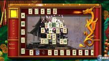 Imagen 1 de Mahjong Tales: Ancient Wisdom PSN
