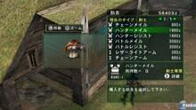 Imagen 10 de Monster Hunter G
