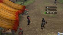 Imagen 9 de Monster Hunter G