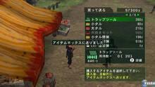 Imagen 8 de Monster Hunter G