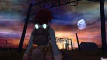 Imagen 102 de Fragile: Farewell Ruins of the Moon