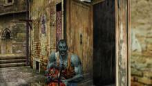 Imagen House of the Dead 2 and 3 Return